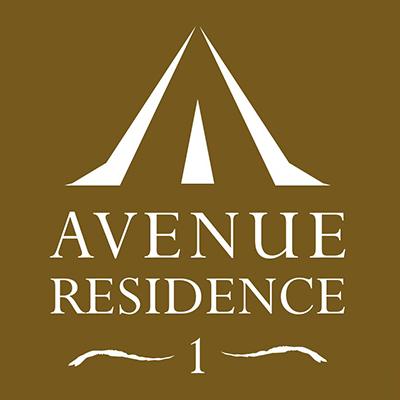 avenue-1