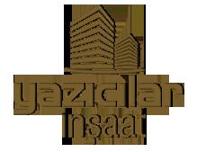 yazicilarinsaatyapi.com
