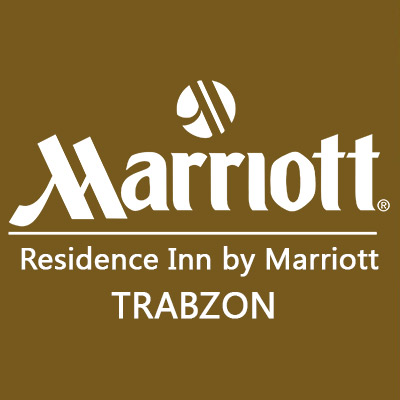 Marriott Hotel Trabzon