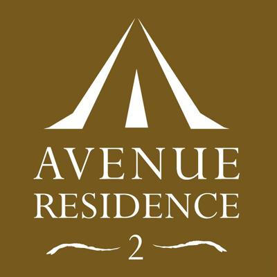 avenue-2